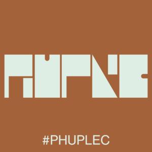 Phuplec